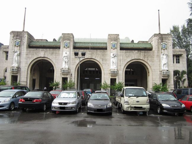 800px-Tanjong_Pagar_Railway_Station_exterior_view(1)