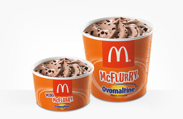 des-mcflurry-miniovo-big